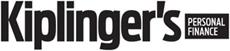 Kiplinger Personal Finance