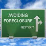 Avoid Foreclosure3 150x150 Foreclosure Alternatives