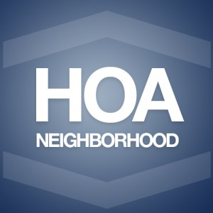 Keep paying HOA dues during short sale