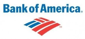 boa e1303911271147 300x139 How Long Does a Bank of America Short Sale Take? (Bank of America Short Sale Timeline)
