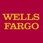 Wells Fargo HAFA Short Sale