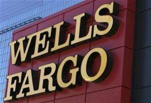 Wells Fargo Short Sale