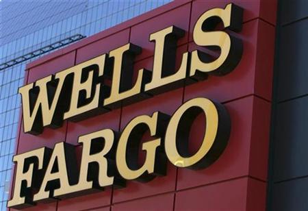 Wells Fargo Reo Properties For Sale