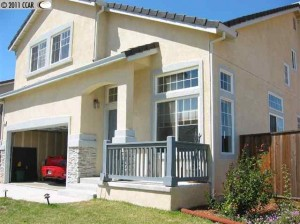Pittsburg Short Sale