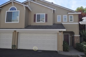 San Ramon Short Sale Closed!