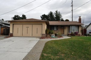 Livermore Short Sale