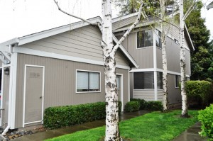 Martinez Short Sale Pending after 3 Days!