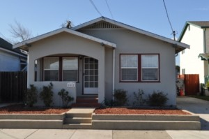 Short Sale in Antioch, CA SOLD!