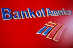 Bank of America (BOA) Short Sale Program Changes for East Bay Area Homeowners