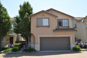 San Leandro Short Sale - 255 Accolade Dr.