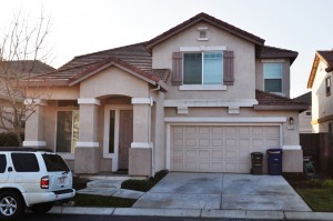 Pittsburg short sale SOLD!