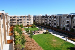 Emeryville Short Sale Successfully Closed