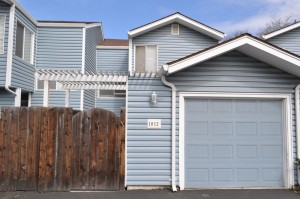 Short Sale in Livermore Approved and Sold