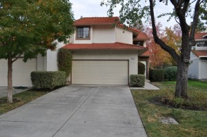 Livermore short sale for sale!