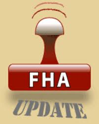 Castro Valley Short Sale Update | FHA Financing Changes For 2013