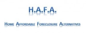 Livermore CA Short Sale Education | HAFA Extended Through 2013