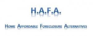 Livermore CA Short Sale Education | HAFA Extended Through 2013