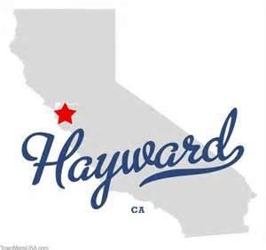 Hayward CA Short Sale Specialist Has Updated Area Market Stats