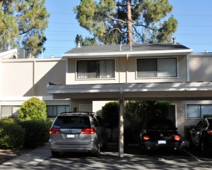 Short Sale In Concord SOLD By East Bay Short Sale Group!