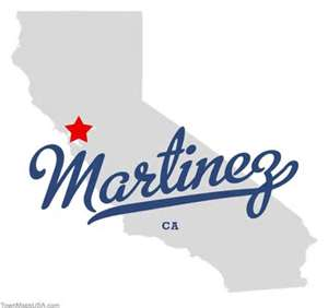 Short Sale In Martinez | Real Estate Stats For December 2012
