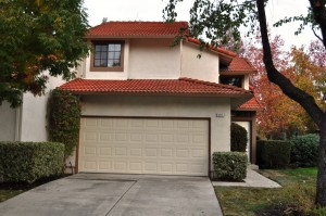 Livermore Short Sale Experts Have Closed Another Livermore Short Sale!