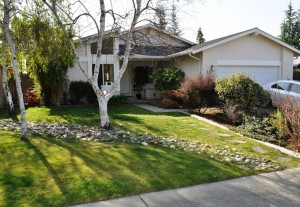 Martinez Short Sale Realtor Closes Another Martinez Short Sale!