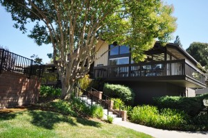 Walnut Creek Short Sale Just Listed | 311 Masters Ct #3 Walnut Creek