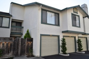 San Ramon Short Sale Experts Just Closed 3775 Crow Canyon Rd.