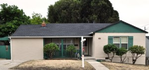 San Leandro Home For Sale Just Sold | 16075 Carolyn St. San Leandro