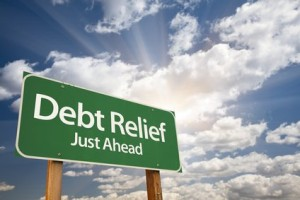 Oakland short sale and short sale debt forgiveness